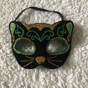 Kids Halloween Animal Mask